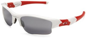Oakley Men's Flak Jacket Philadelphia Phillies Sunglasses --- http://bizz.mx/rg6