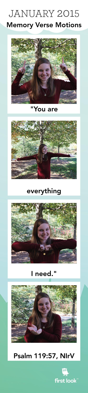 16 best Preschool Bible lessons images on Pinterest   Kids bible ...