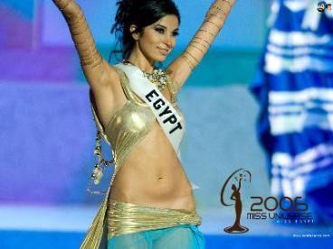 from Zander egypt in girls hot