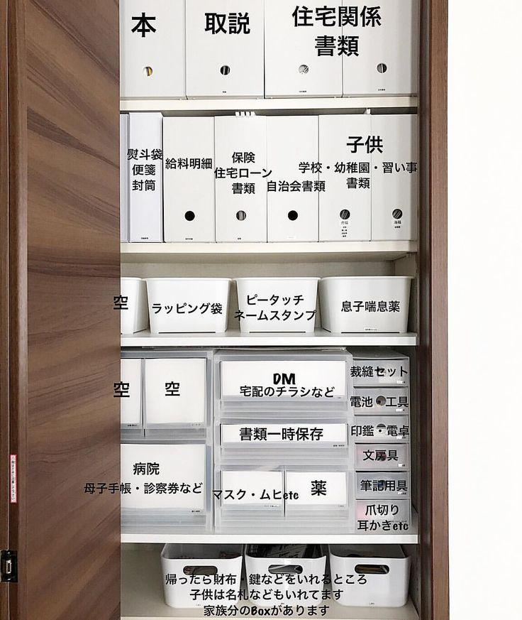 いいね!712件、コメント48件 ― shioriさん(@s.k.m.f)のInstagramアカウント: 「@himawarimarket さん、詳細書き込みました!ざっとこんな感じでです!!…」