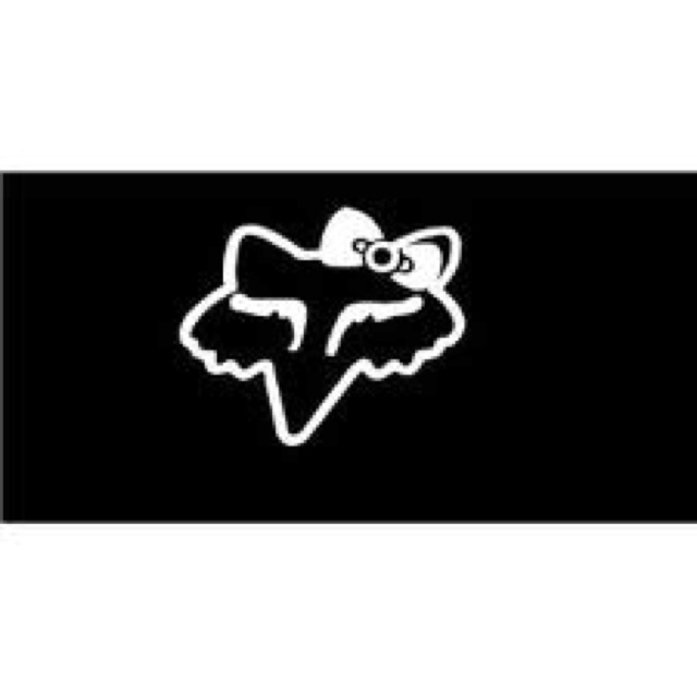 top 25 best fox racing tattoos ideas on pinterest fox