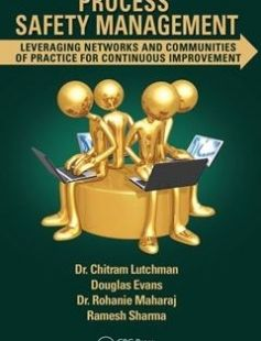 Process Safety Management: Leveraging Networks and Communities of Practice for Continuous Improvement 1st Edition free download by Chitram Lutchman Douglas Evans Rohanie Maharaj Ramesh Sharma ISBN: 9781466553613 with BooksBob. Fast and free eBooks download.  The post Process Safety Management: Leveraging Networks and Communities of Practice for Continuous Improvement 1st Edition Free Download appeared first on Booksbob.com.