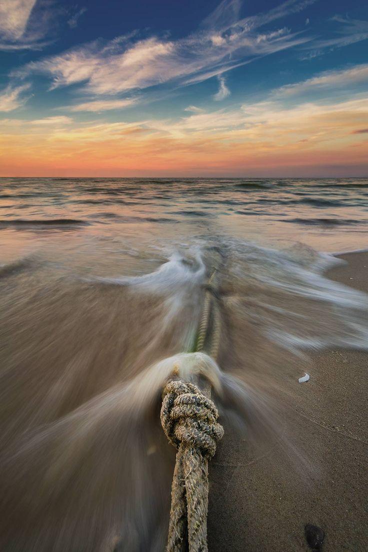 Usedom Inseln Deutschland Unendlichkeit Die Insel Ozean Foto Bilder Ostsee Vielfalt