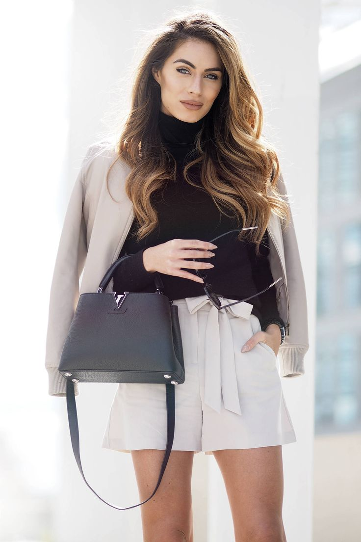 best work chic images on pinterest
