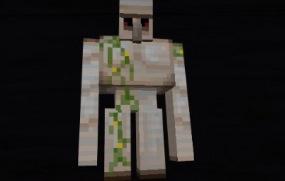 19 best Minecraft zombie pigman (creepy) images on ...