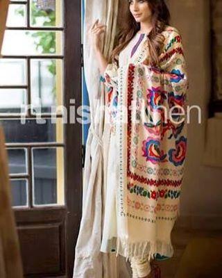 #clothes #clothing #shop #shopping #hsy #nickienina #chenone  #darazpk #syk #kaymu #khaddi #emporium #bonanza #gulahmed #alkaram #bareeze #junaidjamshed #maria  #mariab #nishatlinen #nishat #khaadi #firdous #fivestar #crescent