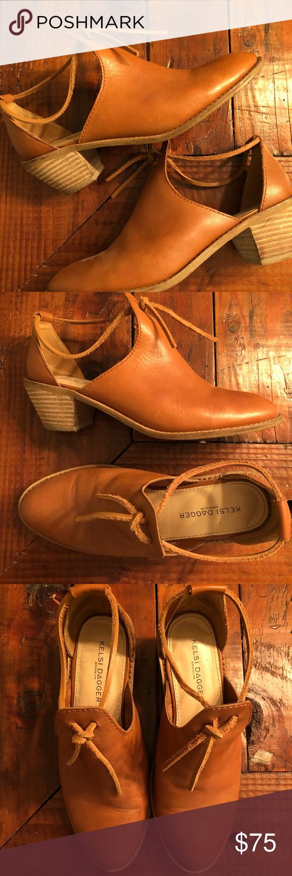 I just added this listing on Poshmark: Kelsi Dagger shoes. #shopmycloset #poshmark #fashion #shopping #style #forsale #Kelsi Dagger #Shoes