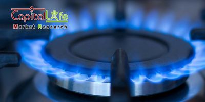 Equity And Commodity Market Tips: Natural Gas Trading Range For The Day Is 166.5-180...