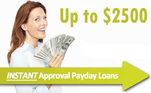 everyone finance: Quick Payday cash advances, exactly what are they?...