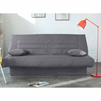 29 best banquette clic clac images on pinterest banquettes mattresses and fold out couch. Black Bedroom Furniture Sets. Home Design Ideas
