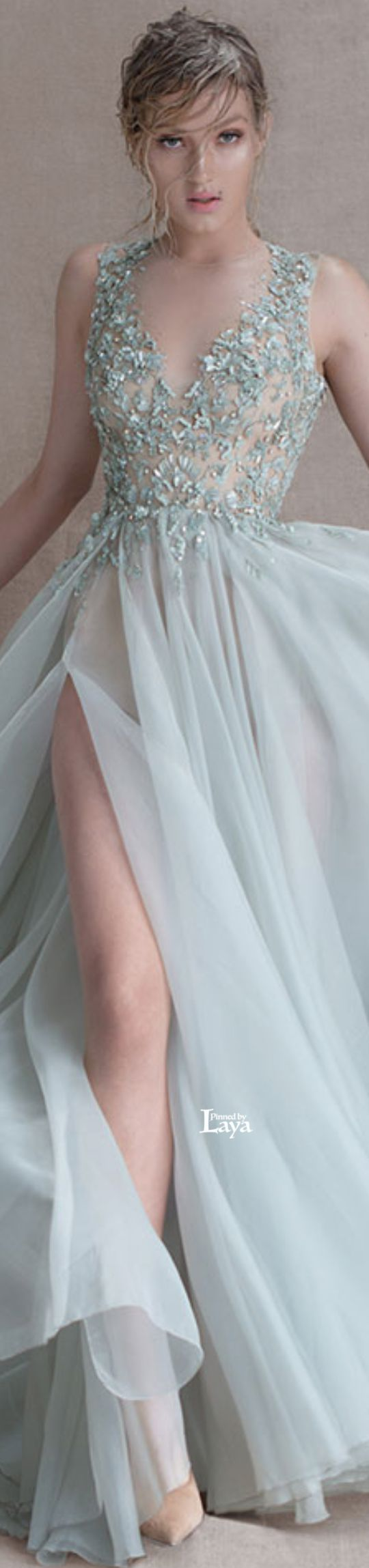 63 best Paolo Sebastian images on Pinterest   Cute dresses, High ...