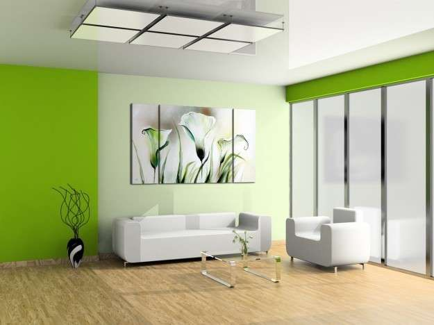 colores para las paredes las mejores ideas de diferentes tonosu