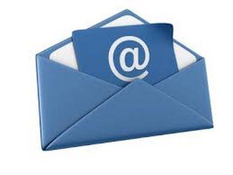 #Fare-Soldi nell'Internet-Marketing#, con la News Letter!