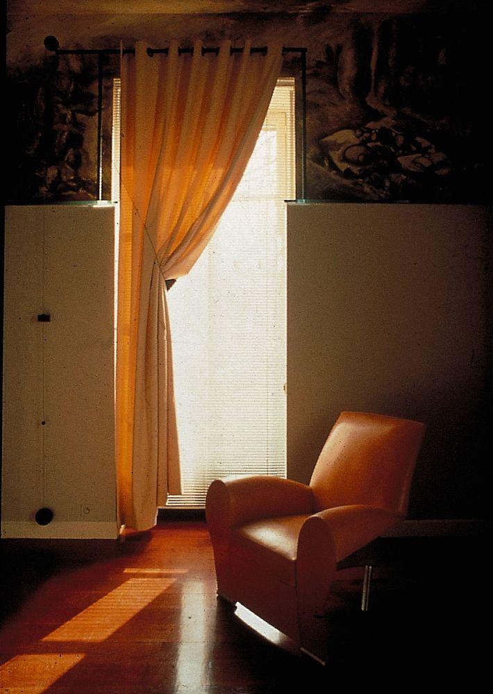 starck le palais de l 39 elys e starck pinterest. Black Bedroom Furniture Sets. Home Design Ideas