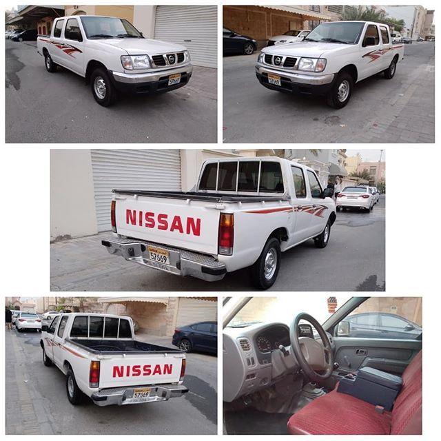 Pin By خالد On سيارة In 2021 Nissan Car Vehicles