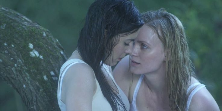 """Kiss Me (Kyss Mig)  June 2, 2012  2:30PM at @FilmOutSD 14th LGBT Film Festival  www.filmoutsandiego.com  Co-presented by @Ana_Pines, @krescate, @pinkeggmedia"