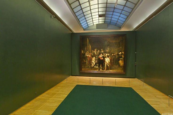 https://www.google.com/culturalinstitute/collection/rijksmuseum?projectId=art-project