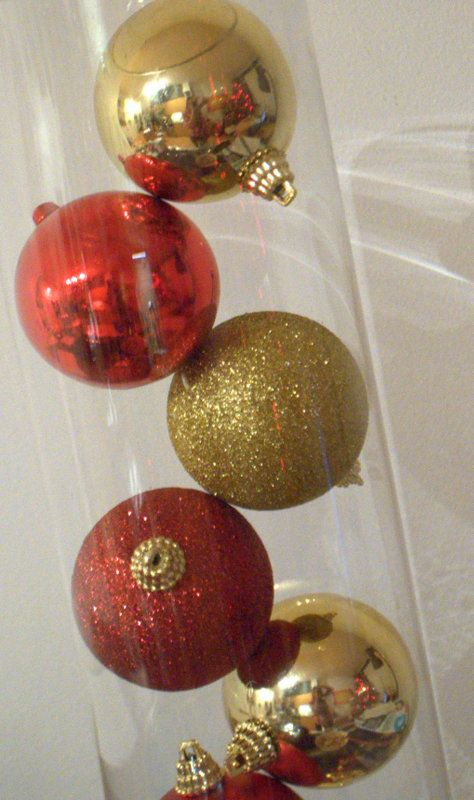 Budget Savvy Christmas Party Decor Winter Pinterest Christmas