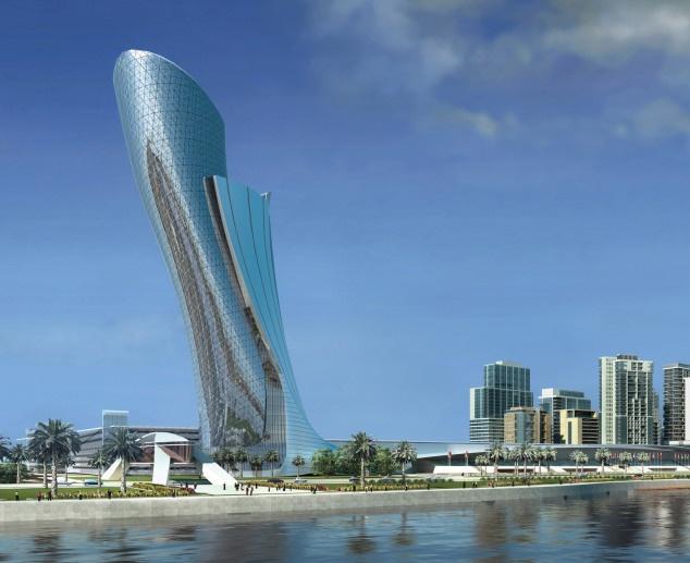 Abu Dhabi Exhibition Centre // #bafco #bafcointeriors Visit www.bafco.com for more inspirations.