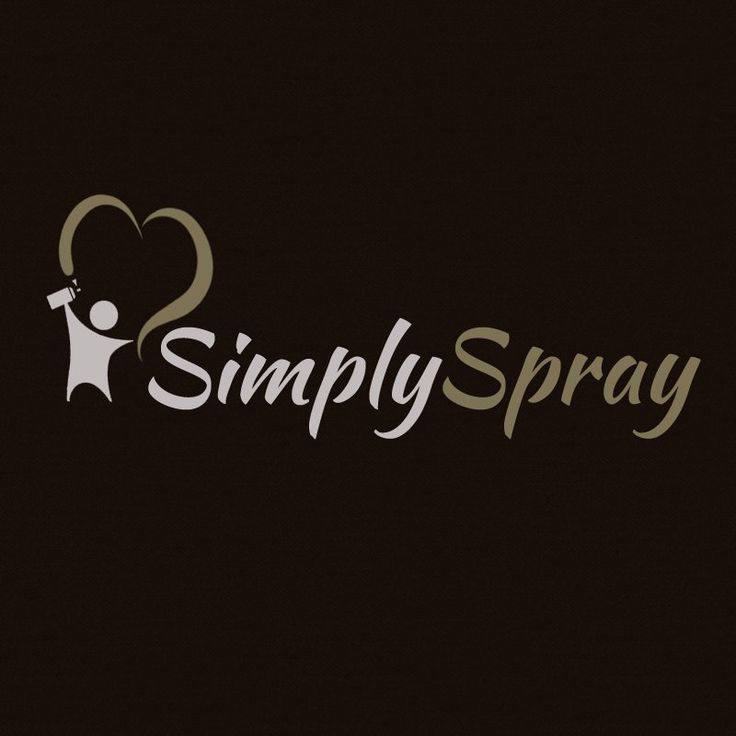 Vinyl spray paint is formulated to professionally re-touch, or re-colour any vinyl, whether it be for your car, office furniture or any other vinyl.