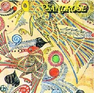 Sandrose - Sandrose