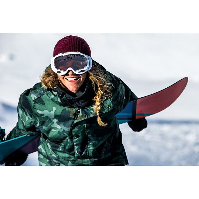 Oakley Sunglasses For Women Cheap