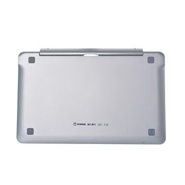 Original Docking Keyboard CDK09 for Cube Mix Plus Cube I7 Book Tablet Sale - Banggood.com