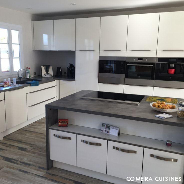 comera cuisine avis cuisines comera photos en relation. Black Bedroom Furniture Sets. Home Design Ideas