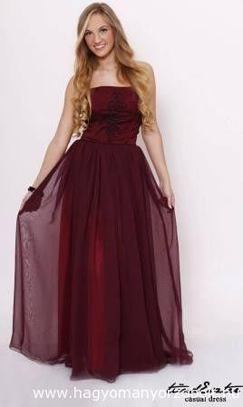 Petra casual dress