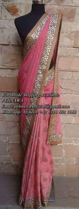Worldwide Shipping Available Made on order ! For an order placement or details email us with Dress picture at - Inbox  Email:pehnawa.official@gmail.com Whatsapp- Afsheen +92 0315 602 1068 #Bridals #BridalsDressess #BridalDressPakistan #luxurious #Pakistanidressess #indiandresses #designerdress fabtagsale.com