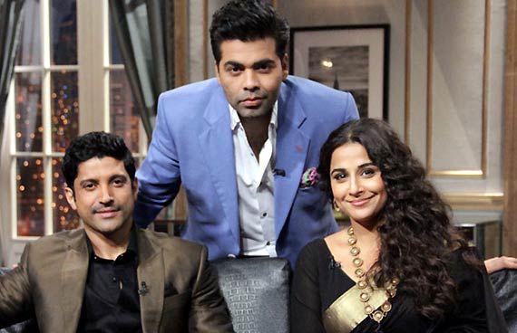 Here's why Bollywood hates Salman-Katrina! (view pics)