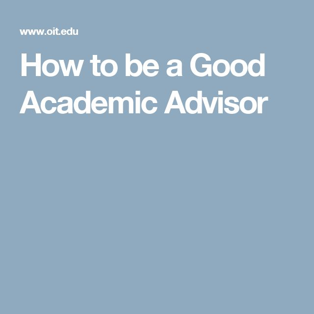 7 best Academic Advising images on Pinterest Career counseling - resume academic advisor