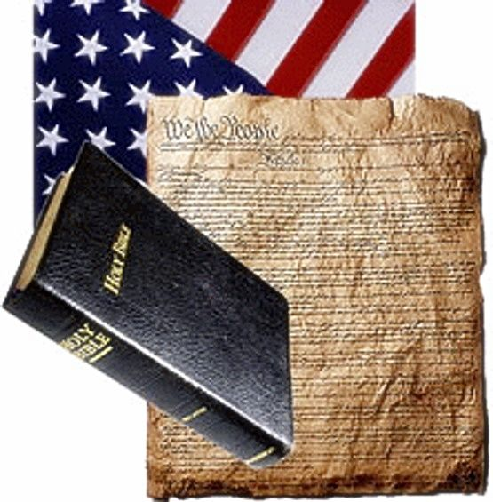 SlantRight 2.0: Disestablishmentarianism, Constitution, SCOTUS & UN -The Left and Secular Humanists interpret the Disestablishment clause as meaning religion \and State must be absolutely separated from each other. Leftists warp Constitution by Living Constitution principles & not the Original Intent of Founding Fathers. SCOTUS & UN have joined the Left.