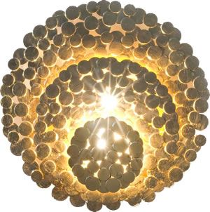 Contemporary Wall Sconces - Brand Lighting Discount Lighting - Call Brand Lighting Sales 800-585-1285 to ask for your best price!
