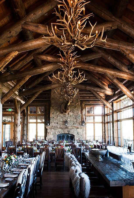 The Best Wedding Venues In U S Home Decor Pinterest And