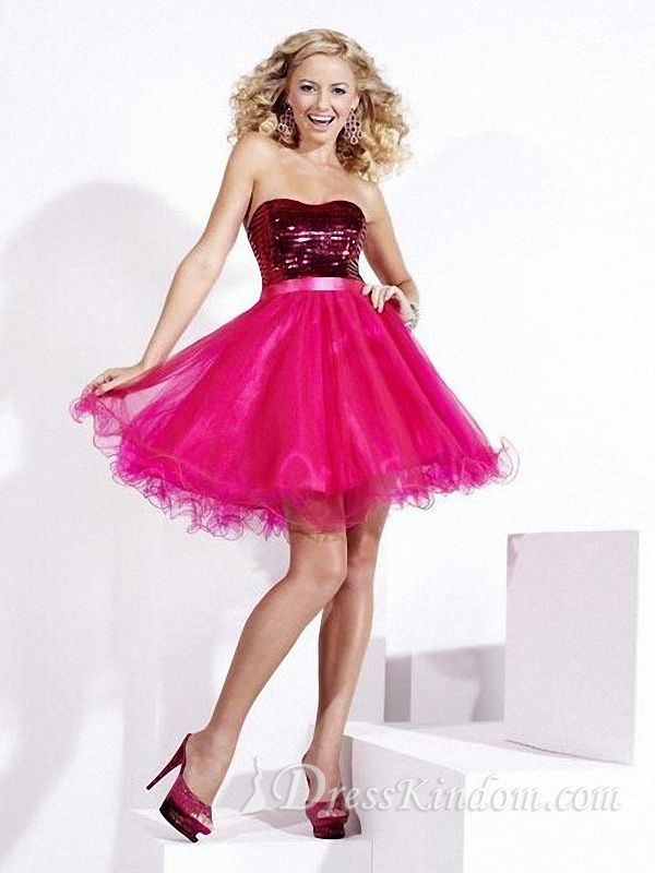 95 best Special Occasion Dresses images on Pinterest   Formal dress ...
