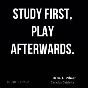 motivational quotes for students to study hard - Google-søgning