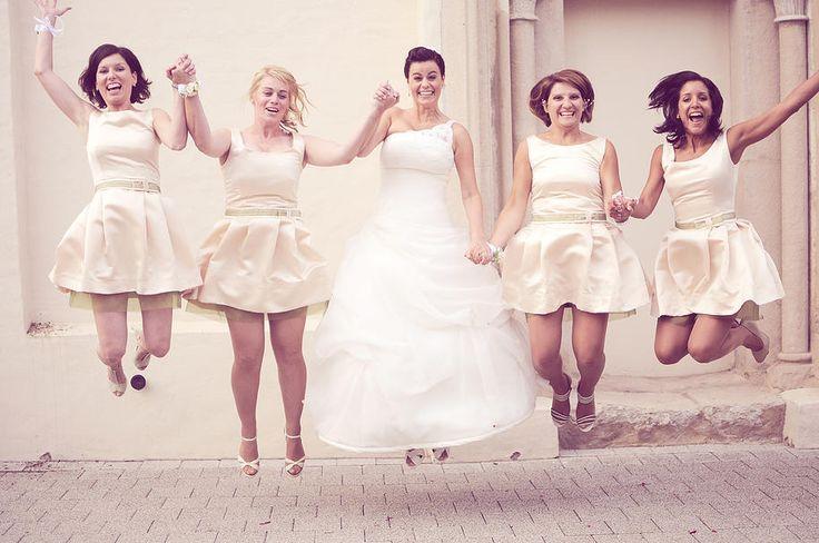 Cukorkafotó Esküvő fotózás Szombathely