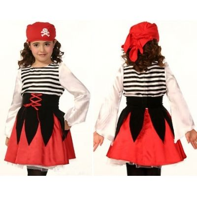 Best 25 pirate costumes for kids ideas on pinterest pirate pirate costume for kids kids pirate costumes michael cosplay solutioingenieria Images