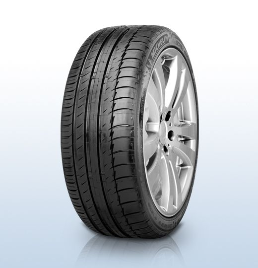 Pneumatici Michelin | 275/35 ZR 18 PILOT SPORT PS2 C1 95Y FR vendita online