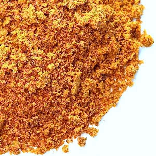 Pin On Handmade Nutmeg Powder
