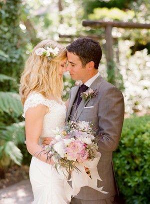 Elegant vineyard wedding | Photography by http://www.lisalefkowitz.com/