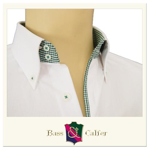 Camisa Trote     consiguela en http://basscalfer.weebly.com