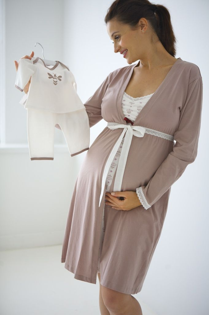 Mother And Baby Gifts Australia : Best images about expecting mom gifts on