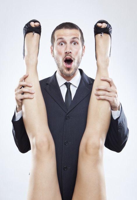 Masturbator Spankadoo dla mężczyzny przeczytaj ciekawy artykuł tutaj http://dlaniego.biz/masturbator-dla-mezczyzny/