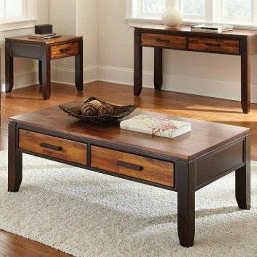 298 best walker furniture images on pinterest family for Furniture mattress outlet rancho cordova ca