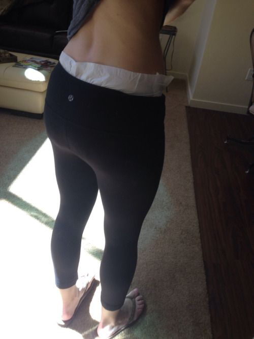 Segufix Diaper Diaper Leggins Girls Pinterest