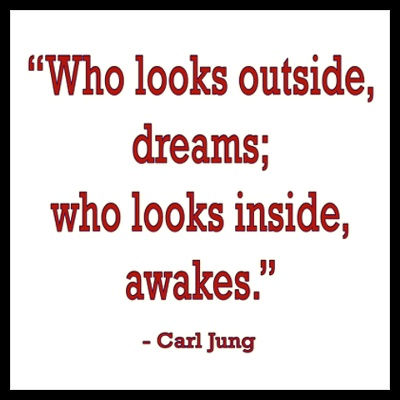 -Carl Jung: Future Life, Carl Jung, Mental Health, Paige Wisdom, Inspiring People, Eternally Philosophers, Misc Writings