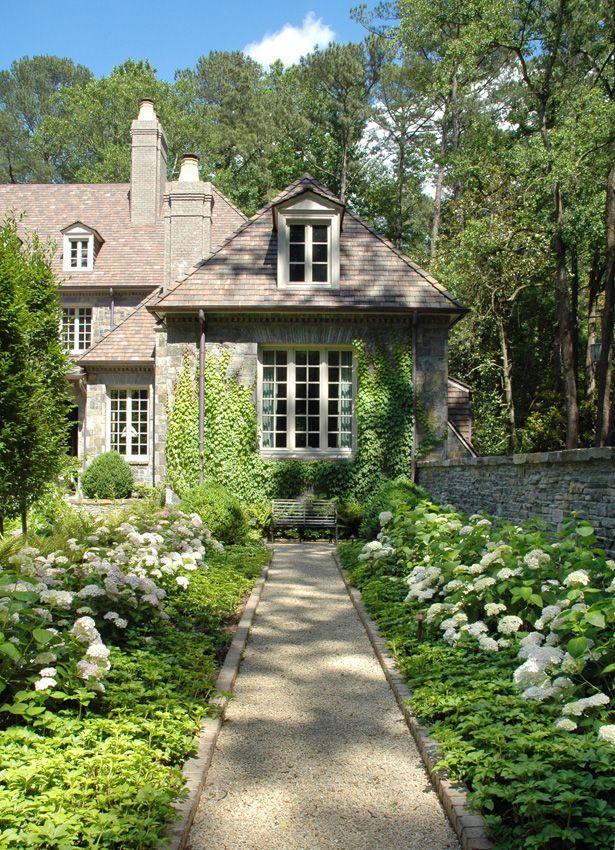 133 Best Gardens Images On Pinterest
