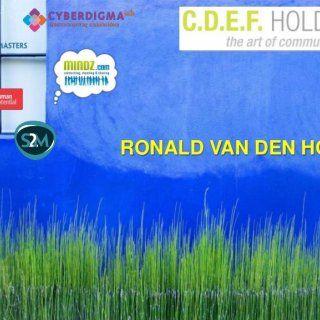 RONALD VAN DEN HOFF   VERTROUWEN ZOMBIE ECONOMIE VERGRIJZING € = OP REGENTEN PROP WATER, VOEDSEL PANDEMIE SUSTAINABLE SOCIETY   Besluiteloos leiderschap. http://slidehot.com/resources/cdef-intervisie-2010.10184/